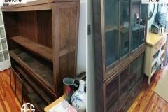 Antique-Book-Shelf-assembly-repair-restoration-repair