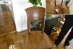 Antique-Chair-Frame-Wood-Crack-Repair-Restoration