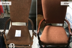 Antique-Furniture-Chair-Complete-Restoration-Padding-Finishing-Reupholstery