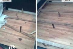Broken-Bed-Frame-Slats-Repair