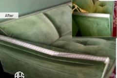 Broken-Sofa-Couch-Arm-Repair