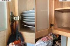 Burn-Wood-Damage-Repair-Kitchen-Cabinet-Restoration-Fill-Finishing