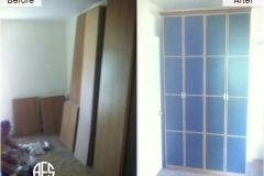 Cabinet-Armoire-Assembly-wall-unit