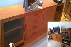 Cabinet-re-size-customizing
