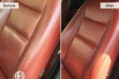 Car-Auto-Seat-leather-Vinyl-Wear-Tear-Repair-Dyeing