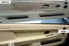 Car-Doro-Panel-Leather-Vinyl-Dyeing-Repair-Discoloration