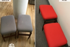 bench-stool-chair-upholstery-change-re-upholstery